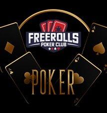best + poker freerolls poker-legend.com