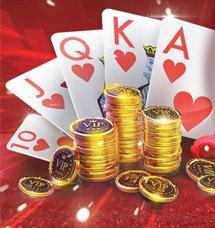 poker-legend.com free poker chips